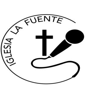 Iglesia La Fuente