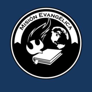Iglesia Misión Evangélica
