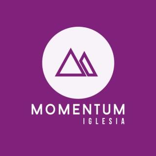 Iglesia Momentum
