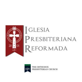 Iglesia Presbiteriana Reformada del Caribe