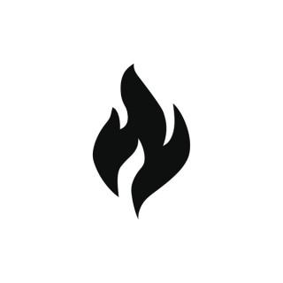 Ignite Church Neosho - Audio