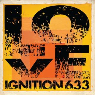 Ignition Church
