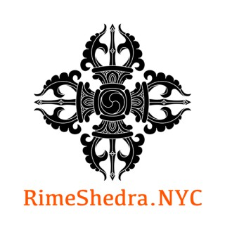 Ignorance Is the Cause of Suffering - RimeShedra.NYC