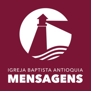 Igreja Baptista Antioquia