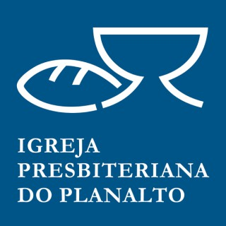 Igreja Presbiteriana do Planalto