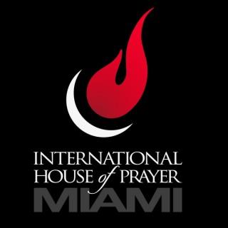 IHOP-Miami