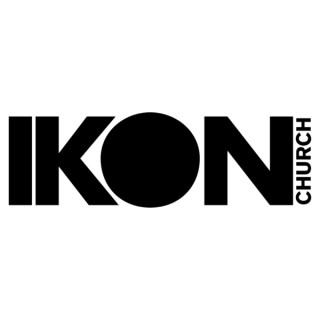 IKON Church