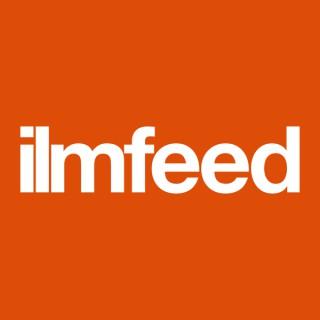 IlmFeed Podcast