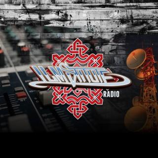 Ilmstitute Radio