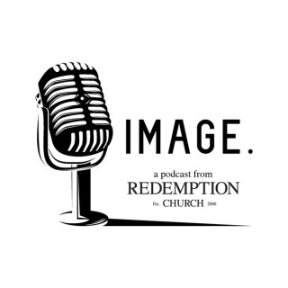 Image Podcast