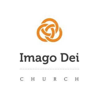 Imago Dei Teachings