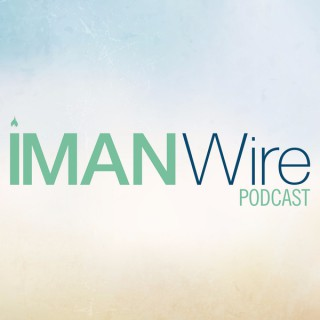 ImanWire Podcast