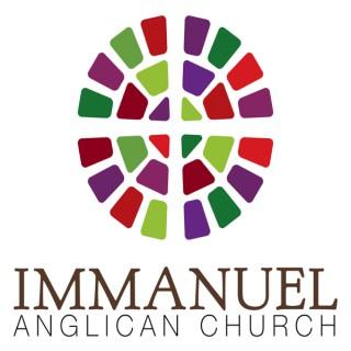 Immanuel Anglican Church
