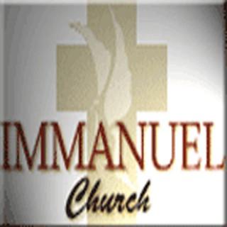 Immanuel Church Wilmington Delaware