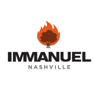 Immanuel Nashville: Ray Ortlund Audio