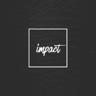 Impact Church - Medford, MA