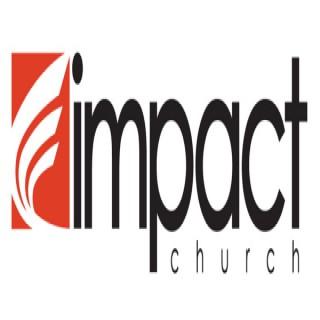 Impact Church International