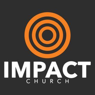 Impact Church Podcast