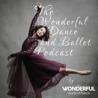 Ballet & Dance Podcast