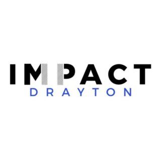 Impact Drayton