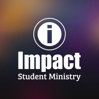 Impact Student Ministry
