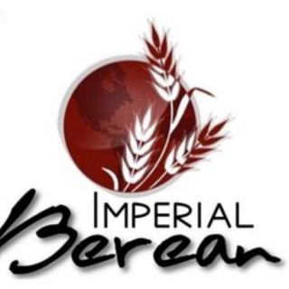 Imperial Berean Sermons