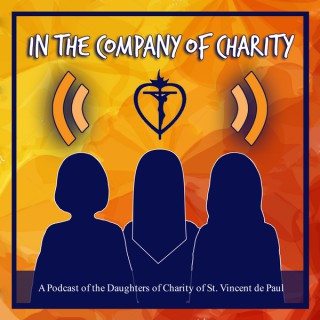 In the Company of Charity