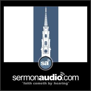 Independent Presbyterian Church VIDEO