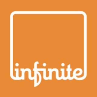 Infinite Church's Podcast
