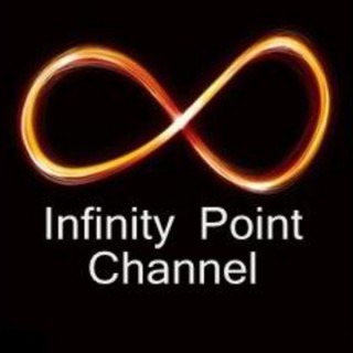Infinity Point Podcast