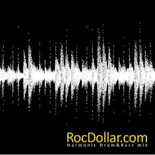 Roc's Digital Soundboard @ http://www.rocdollar.com