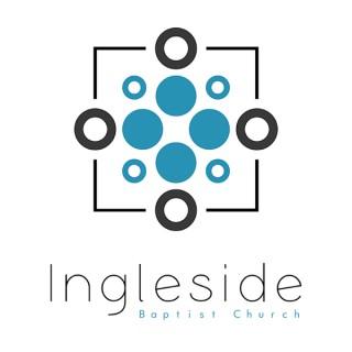 Ingleside Sermons