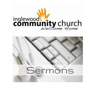 Inglewood Community Church Podcast