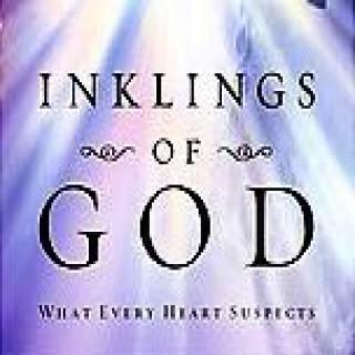 Inklings of God