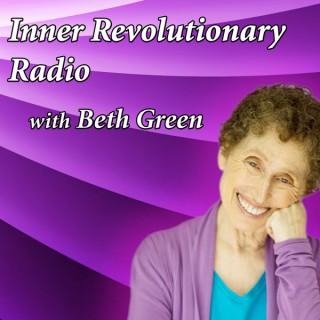 Inner Revolutionary Radio
