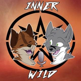 Inner Wild