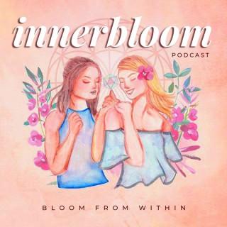 Innerbloom Podcast