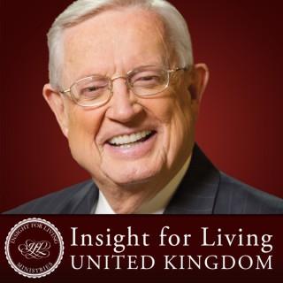 Insight for Living UK