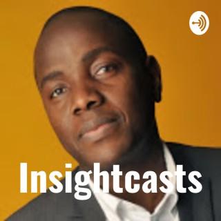 Insightcasts