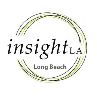 InsightLA Long Beach