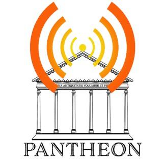 Rock N Roll Pantheon