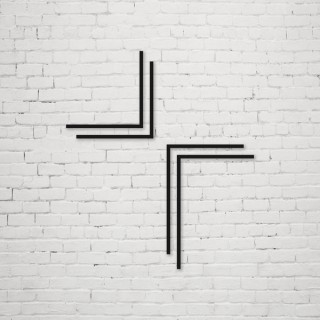 Inspire Church Houston Podcast » Audio Podcast