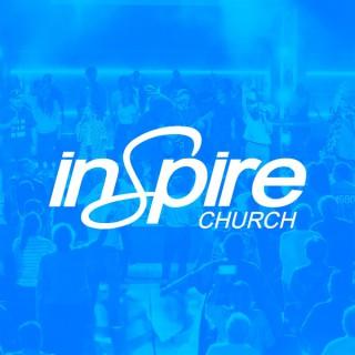 Inspire Church Podcast