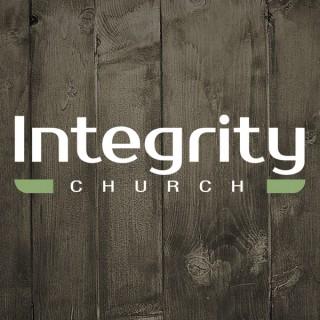 Integrity Church