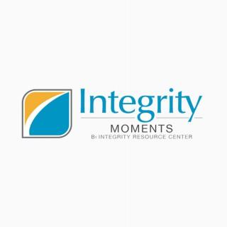Integrity Moments