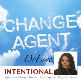 INTENTIONAL with DrFaye