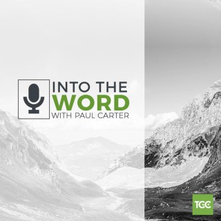 Into The Word with Paul Carter