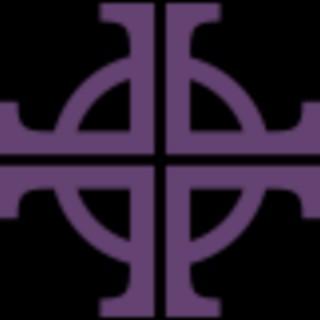 Intown Community Church Sermons