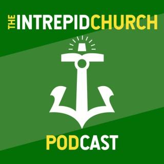 Intrepid Church