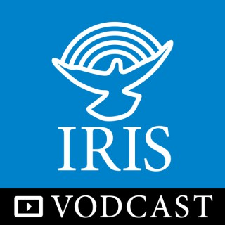 IRIS Global Video | Rolland & Heidi Baker